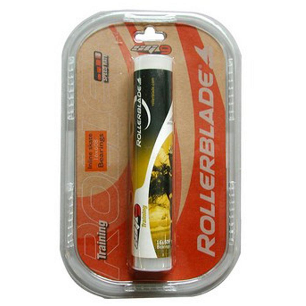 Rollerblade 608 SG-9 Skate Bearings