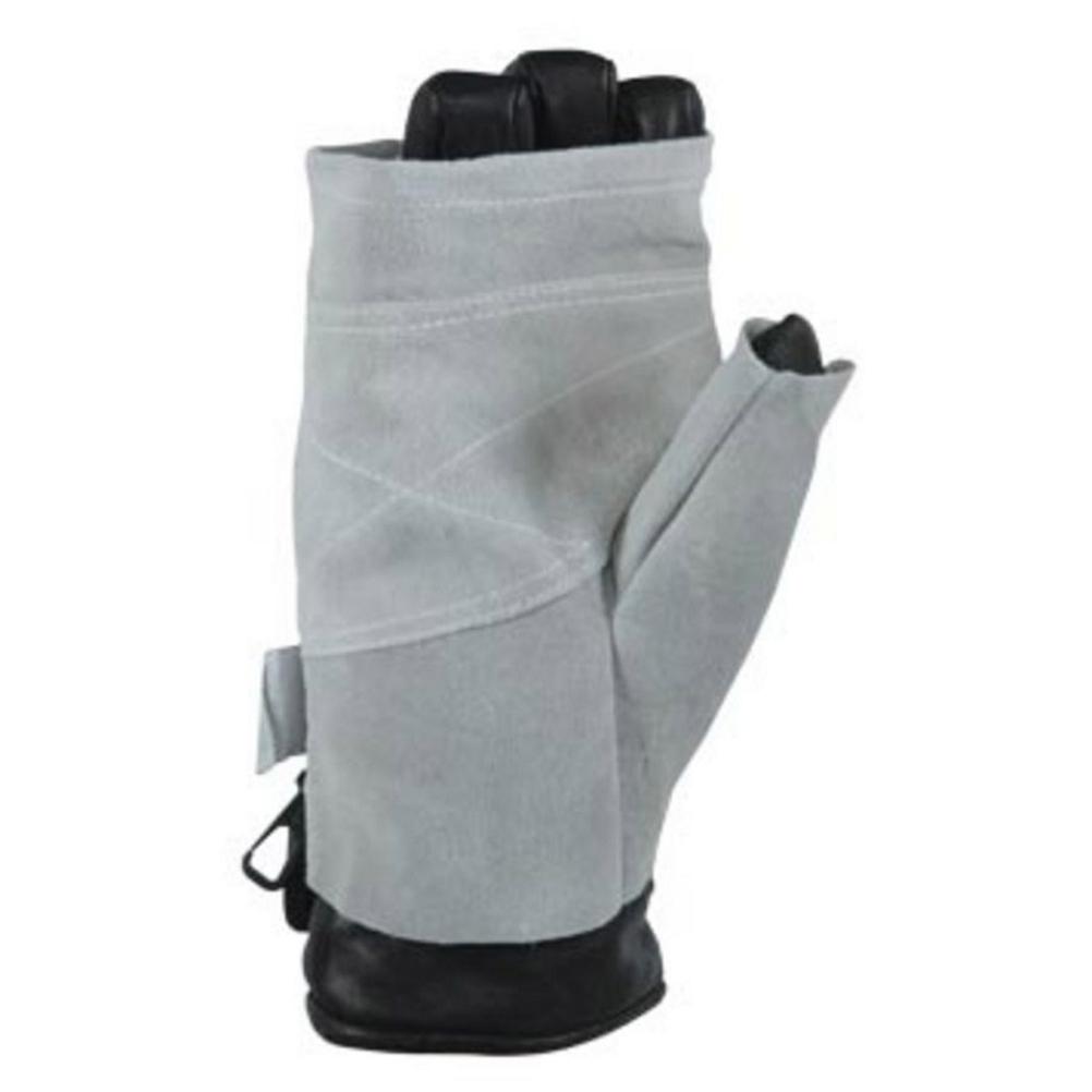 Kombi Oversized Glove Protectors