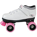 Pacer GTX-500 Girls Speed Roller Skates