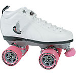 Sure Grip International Boxer Girls Speed Roller Skates