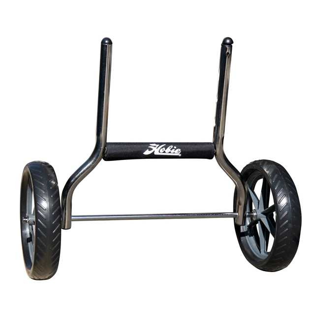 Hobie Plug In Cart 2019
