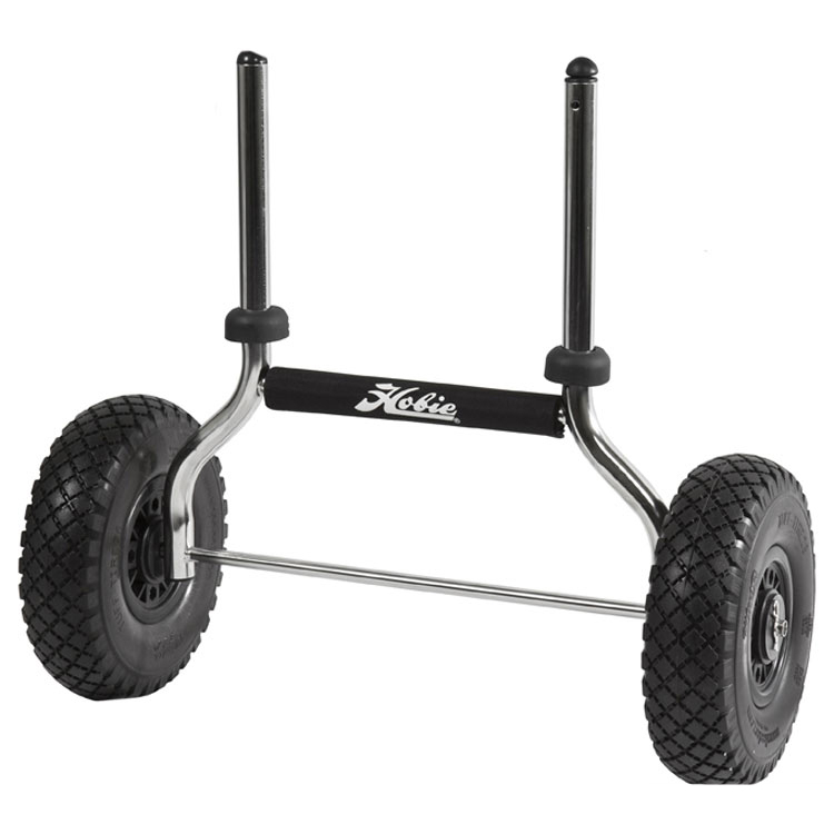 Hobie Heavy Duty Cart 2019