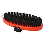 Swix Oval Medium Steel Brush 2018