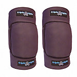 Triple 8 Undercover Knee Pad 2018