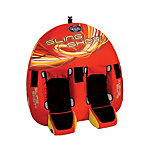 Rave Slingshot II 2 Person Towable Tube