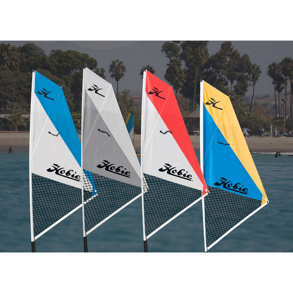 Hobie Mirage Kayak Sail Kit 2017