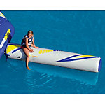 Aquaglide Platinum I-Log Water Trampoline Attachment
