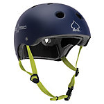Pro-Tec The Classic Mens Skate Helmet