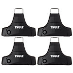 Thule Traverse Foot Pack