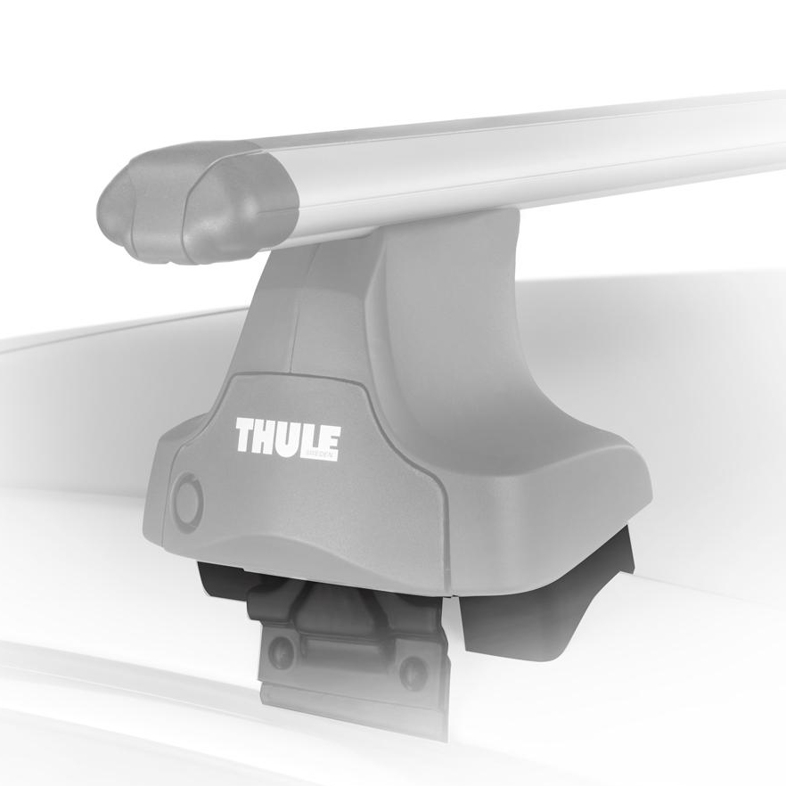 Thule Traverse Fit Kit