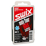 Swix Moly Fluoro Wax 2020
