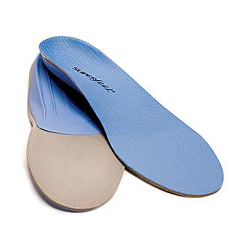 Super Feet Blue Insoles