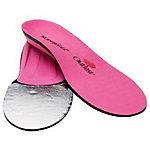 Super Feet Hot Pink Womens Insoles