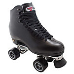 Sure Grip International 73 Competitor Fame Artistic Roller Skates