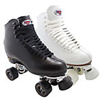 Sure Grip International 73 Century Roller Bones Boys Artistic Roller Skates