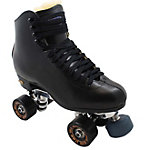 Sure Grip International 93 Advantage Super Elite Boys Artistic Roller Skates