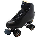 Sure Grip International 93 Advantage Super Elite Artistic Roller Skates