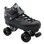 Rock GT50 Aerobic Boys Speed Roller Skates