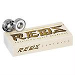 Bones Super Redz Ceramic Skate Bearings