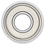 K2 ILQ-7 Skate Bearings 2016
