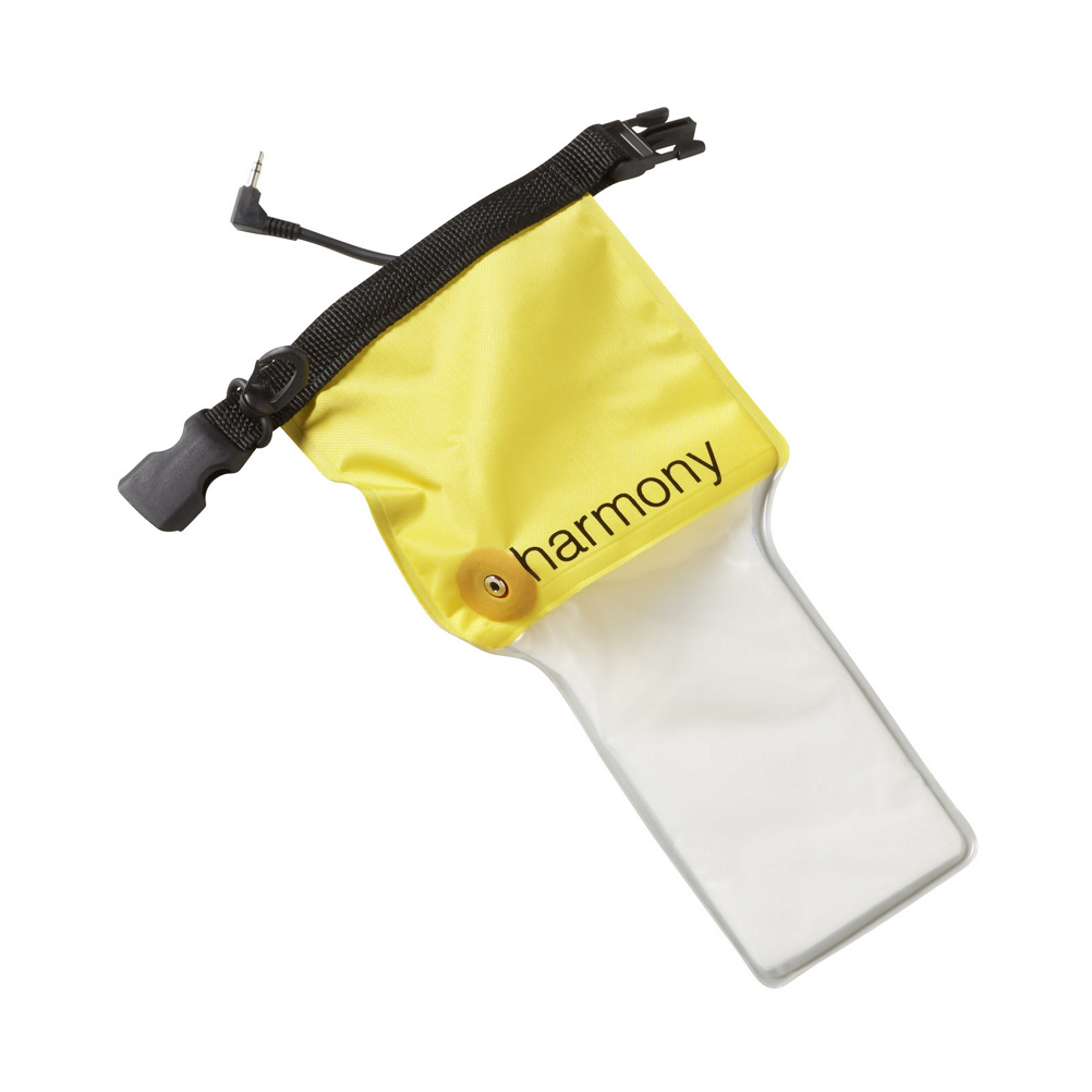 Harmony Flex Smart Phone Case Dry Bag