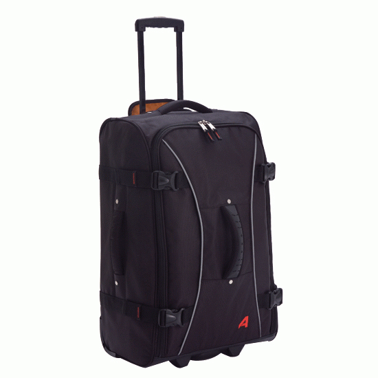 Athalon 29'' Hybrid Traveler Bag