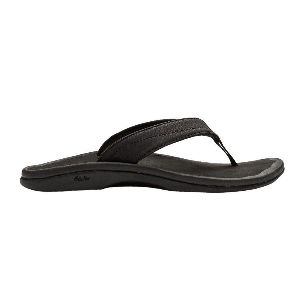 OluKai 'Ohana Womens Flip Flops