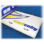 Aquaglide SwimStep Consumer Access Platform Water Trampoline Attachment