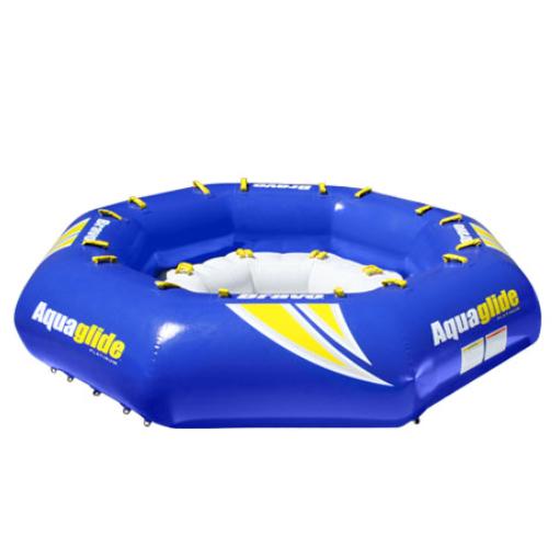Aquaglide Bravo