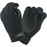 Stohlquist MAW Paddling Gloves