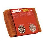 Swix Fibetex - Orange X Fine