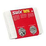 Swix Fibertex - White Extra Soft