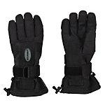 Seirus Da Bone Wrist Protection Gloves