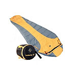 Ledge Featherlite 20 Sleeping Bag Sleeping Bag