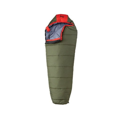 Slumberjack Lil Scout 40 Sleeping Bag