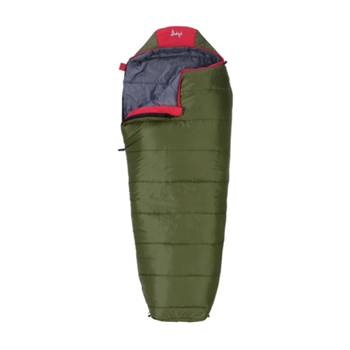 Slumberjack Big Scout 30 Sleeping Bag