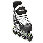 Reebok 3K Youth Inline Hockey Skates
