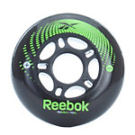 Reebok 4 Pack Inline Hockey Skate Wheels