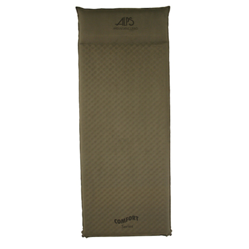 Alps Mountaineering Self Inflating XL Sleeping Pad