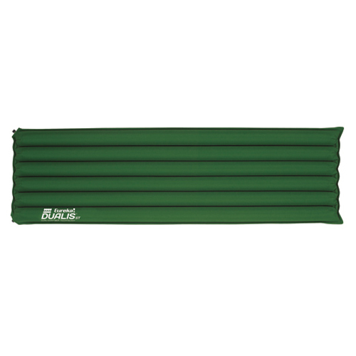 Eureka Dualis ST Regular Air Sleeping Pad