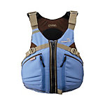 Stohlquist Cruiser Womens Kayak Life Jacket 2016