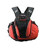 Stohlquist Rocker Adult Kayak Life Jacket