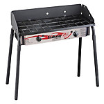 Camp Chef Yukon 2-Burner Stove