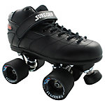 Sure Grip International Rebel Fugitive Boys Speed Roller Skates