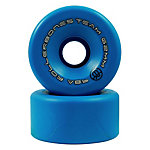 Rollerbones Team Series Roller Skate Wheels