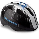 Rollerblade Zap Boys Fitness Helmet 2018