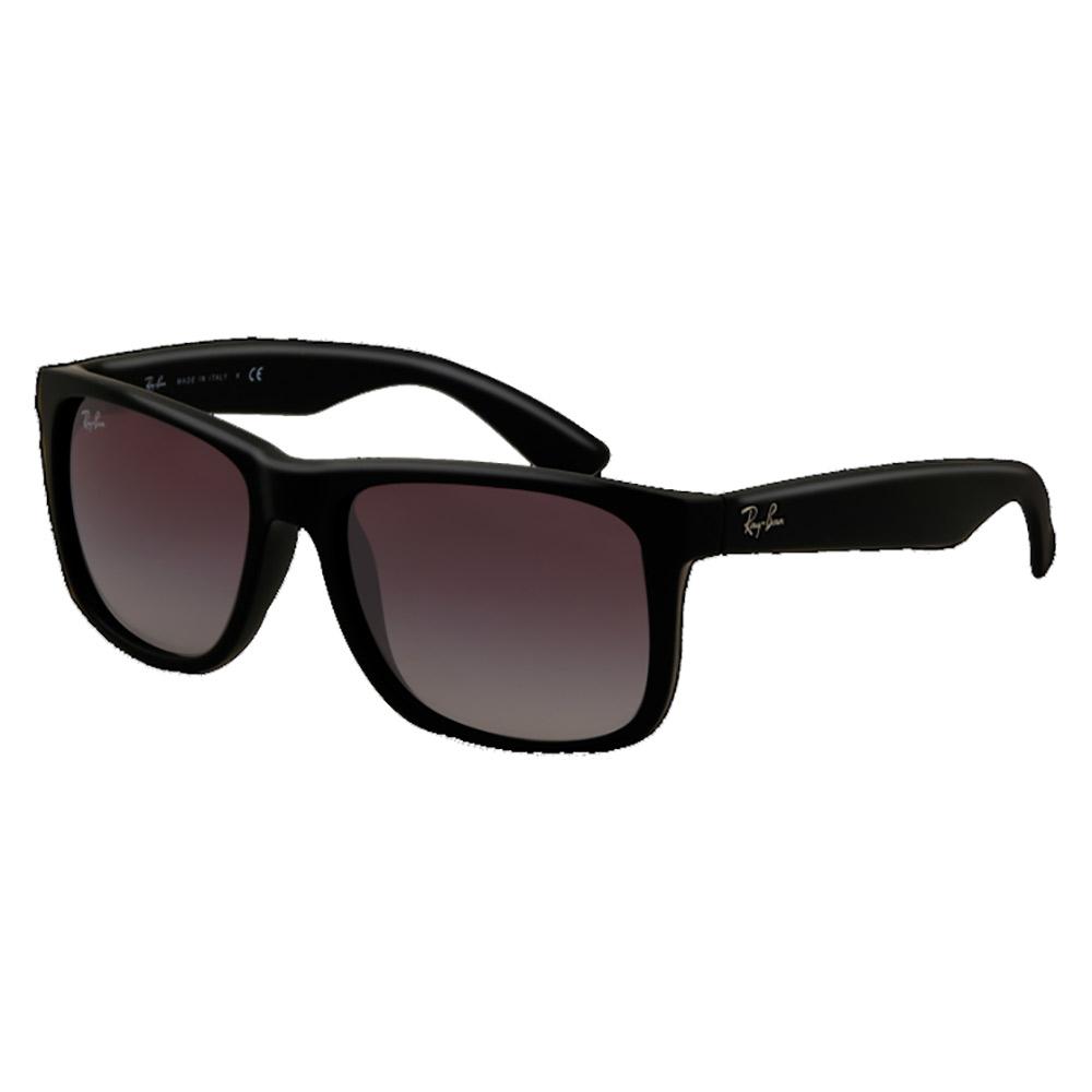Ray-Ban Justin Classic Sunglasses 2019