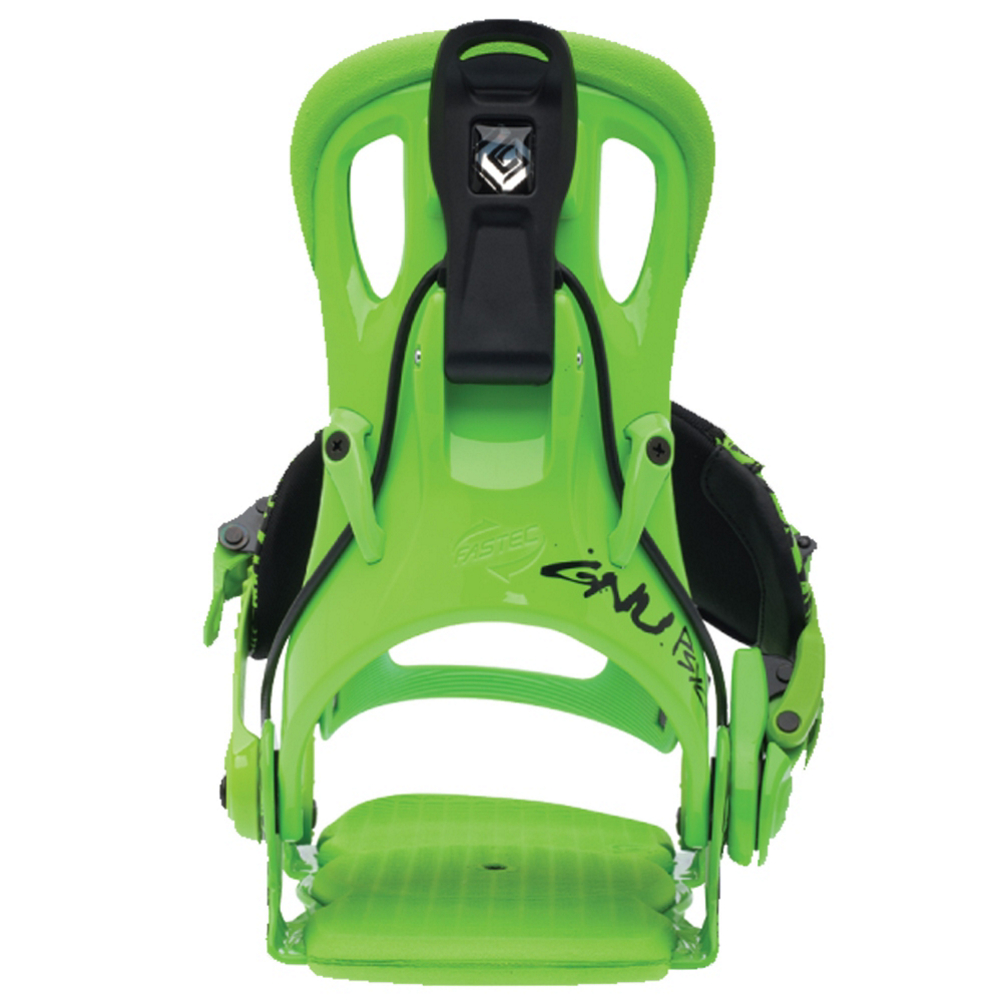 The Best Prices & Highest Percent Off Of Snowboard Bindings