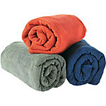 Sea To Summit Large Tek Towels 2016