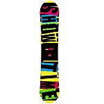 2B1 Showtime Snowboard